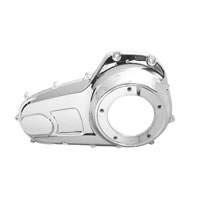 V-Twin Manufacturing Chrome FLT Outer Primary Cover