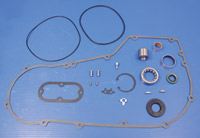 Inner Primary Hardware and Gasket Set
