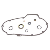 Cometic Gaskets Complete Primary Rebuild Kit