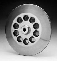 J&P Cycles® Clutch Releasing Disc