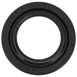 J&P Cycles® Primary Housing Seal