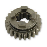 Andrews Countershaft 3rd Gear
