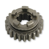Andrews Mainshaft 2nd Gear
