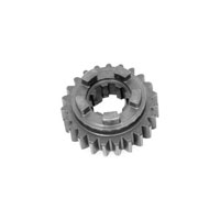 Andrews Countershaft Drive Gear