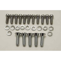 Colony  Transmission Cover Screw Kit
