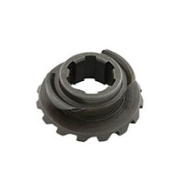Eastern Motorcycle Parts Starter Clutch