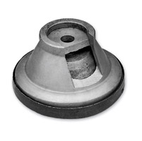 Big Twin Clutch Pushrod Bearing OEM Grade