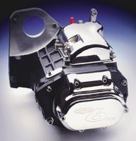 RevTech 6-Speed Overdrive Transmission