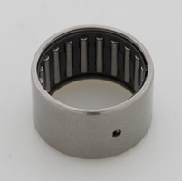 Mainshaft 5th Gear Bearing
