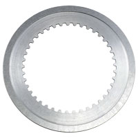 Barnett Performance Products Backing Plate for XL and K Models
