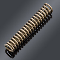 V-Twin Manufacturing Replacement Spring
