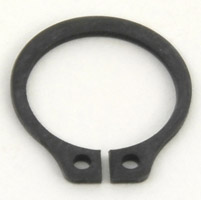V-Twin Manufacturing Sportster Cam Retainer Ring