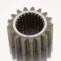 RevTech Countershaft 5th Gear