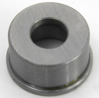 Eastern Motorcycle Parts Starter Side Countershaft Bushing