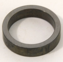 Eastern Motorcycle Parts Countershaft Gear Spacer