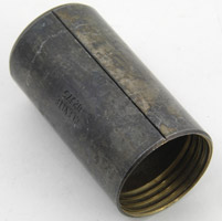 JIMS Transmission Main Drive Gear Bushing