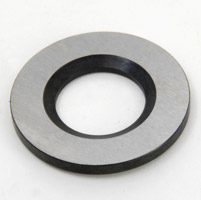 Eastern Motorcycle Parts Kicker Shaft Washer