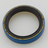 J&P Cycles® Main Drive Gear Seal