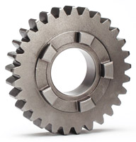 RevTech Mainshaft 4th Gear