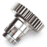 RevTech Mainshaft 5th Gear