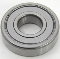 Mid-USA Mainshaft Bearing