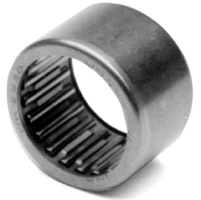 RevTech Mainshaft 5th Gear Bearing