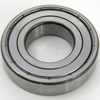 Eastern Motorcycle Parts  Clutch Drum Bearing
