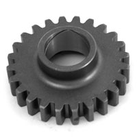 V-Twin Manufacturing Mainshaft 3rd Gear