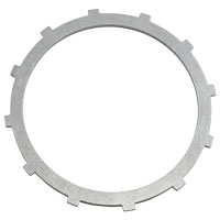 Barnett Outer Friction Drive Plate