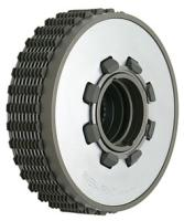 Rivera Primo Pro-Clutch Kit
