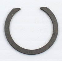 Mid-USA Mainshaft Roller Bearing Retaining Ring