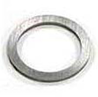 Countershaft Bearing Inner Retaining Washer