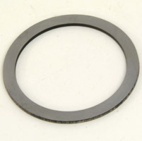 Bearing Roller Retaining Washer