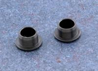 Roller Shift Fork Bushing