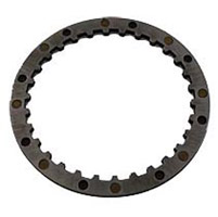 V-Twin Manufacturing Clutch Spring Plate with Magnets