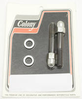 Colony Sprocket Cover Screws