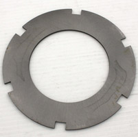 Barnett Big Twin Clutch Drive Disc