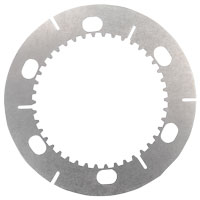 Barnett Performance Products Steel Drive Plate