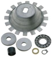 Drag Specialties Throw-Out Bearing Kit