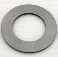 Clutch Sprocket Bearing Washer