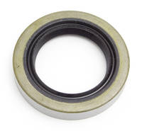 Genuine James Clutch Gear Oil Seal