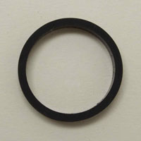 Genuine James Transmission Case Oil Seal