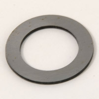 Eastern Motorcycle Parts Countershaft Thrust Washer Set