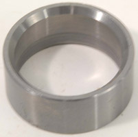 V-Twin Manufacturing Transmission Sprocket Spacer