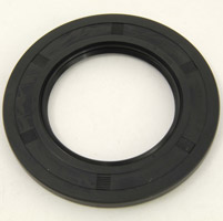V-Twin Manufacturing Transmission Seal