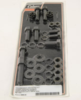 Colony Transmission Mounting Kit