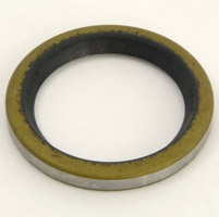 J&P Cycles® Mainshaft Oil Seal