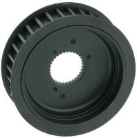 J&P Cycles® 32 Tooth Transmission Pulley