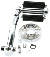J&P Cycles® Kicker Pedal Kit