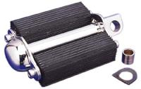 J&P Cycles® Bicycle-Style Kick Pedal Assembly